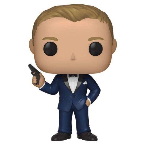 Фигурка Funko POP! James Bond: