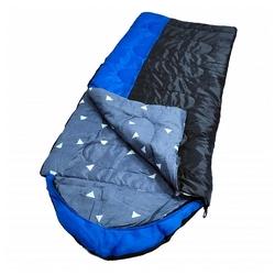 Спальный мешок BalMax Alaska Camping Plus -15