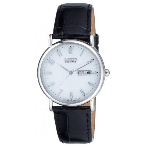 Наручные часы CITIZEN BM8241-01BE наручные часы citizen em0553 85a