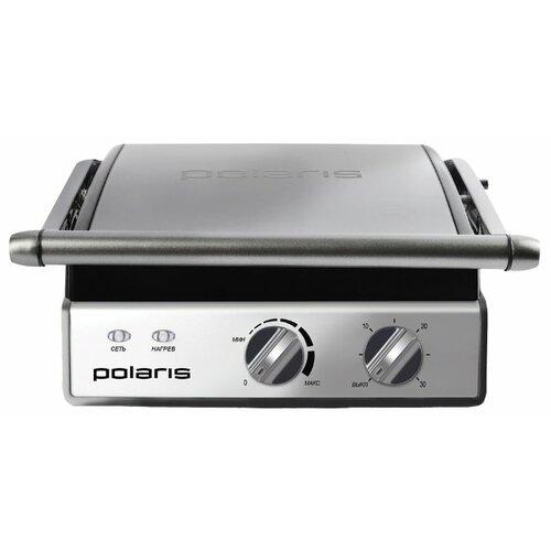 Гриль Polaris PGP 0903