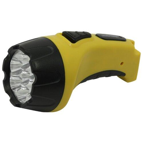 Ручной фонарь SmartBuy SBF-86-Y