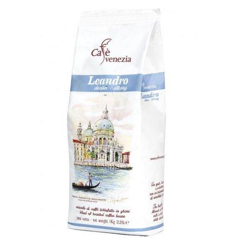 Кофе в зернах Cafe Venezia