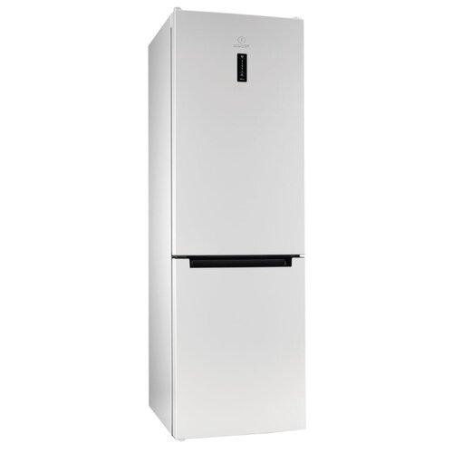 Холодильник Indesit DF 5180 W фото