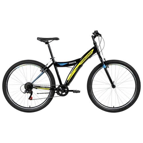 Горный MTB велосипед FORWARD велосипед forward funky 12 boy 2017