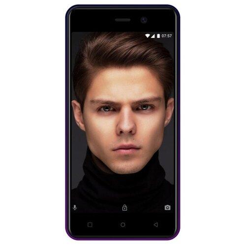Смартфон INOI 2 Lite 2019 4GB смартфон