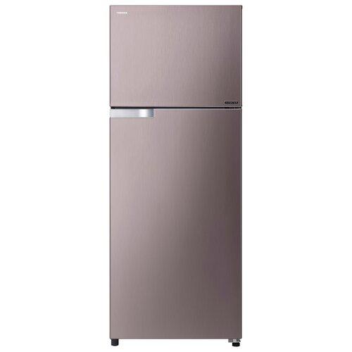 Холодильник Toshiba GR RT565RSN