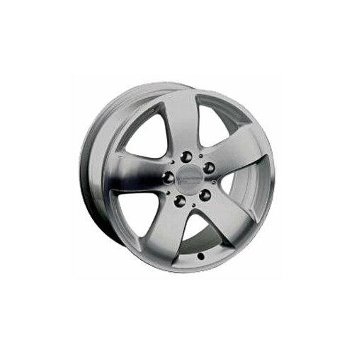 Фото - Колесный диск Replica 725 CH OPL колесный диск replica 1038