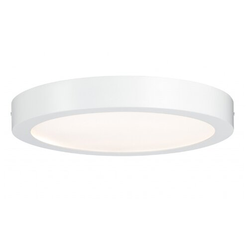 Paulmann BLE Nox LED-Panel 20W