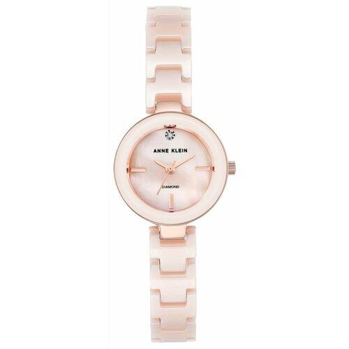 Наручные часы ANNE KLEIN 2660LPRG anne klein 1418 rgtp