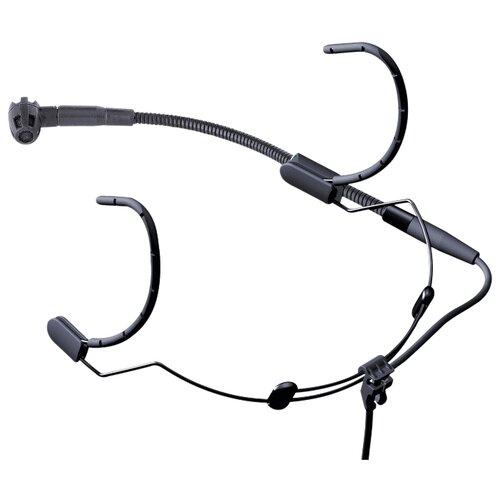 Микрофон AKG C520 akg p220