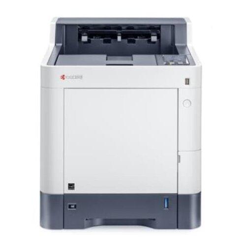 Фото - Принтер KYOCERA ECOSYS P7240cdn принтер kyocera ecosys p5026cdn цветной a4 26ppm 1200x1200dpi ethernet usb
