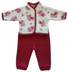 Комплект одежды Жанэт