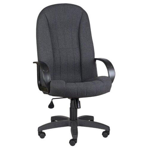 Компьютерное кресло МЕБЕЛЬТОРГ фото