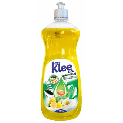 Herr Klee Средство для мытья c graupner fuhr uns herr in versuchung nicht gwv 1121 32