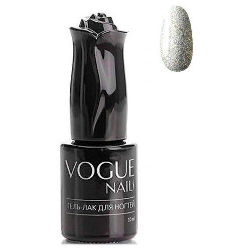 Гель-лак Vogue Nails Волшебная
