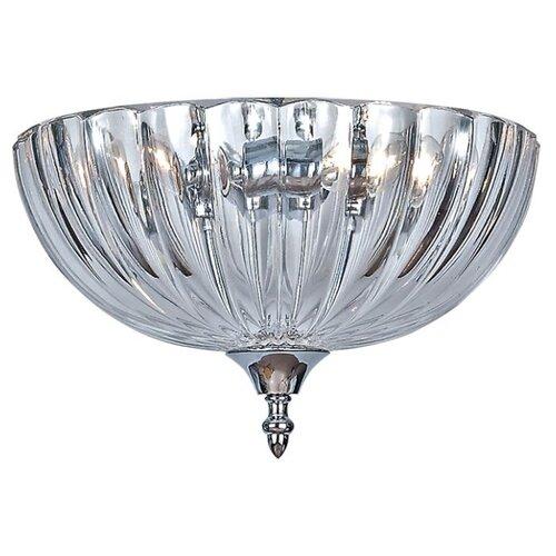 настенный светильник leds c4 wall fixtures 05 0468 14 55 Настенный светильник Newport