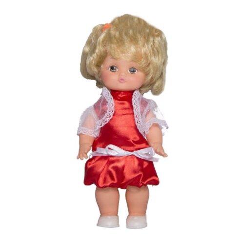 куклы и одежда для кукол precious кукла мир и гармония 30 см Кукла Мир кукол Саша М3 30 см