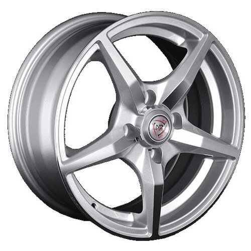 Фото - Колесный диск NZ Wheels F-30 колесный диск nz wheels sh700