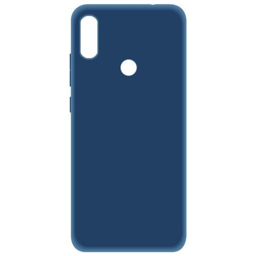 Чехол LuxCase TPU для Xiaomi чехол luxcase для xiaomi redmi 8 tpu black 62174