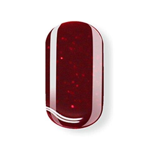 Гель-лак Yllozure UV LED с лак для ногтей yllozure yllozure yl001lwds026
