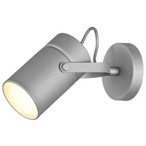 Спот Mantra Aruba 6016 светильник спот mantra sal 6282