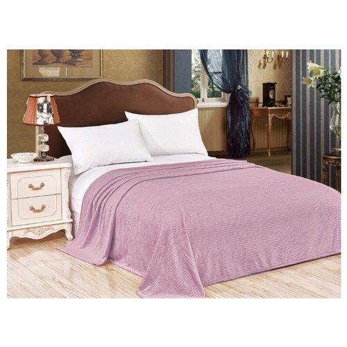 Фото - Плед Cleo Парма 180х200 см bedding set полутораспальный cleo sk 15 342