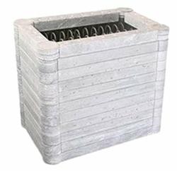 Электрическая банная печь Sawo SUPER NIMBUS NIM-150N
