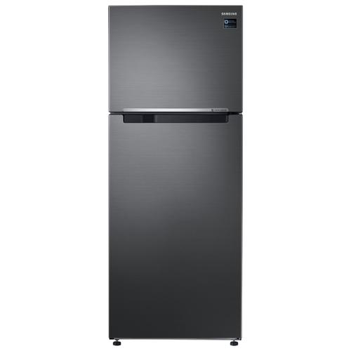 Холодильник Samsung RT 43K6000BS