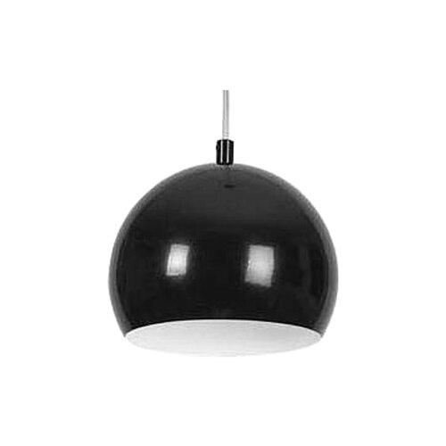 Светильник Nowodvorski Ball светильник nowodvorski simple n6973