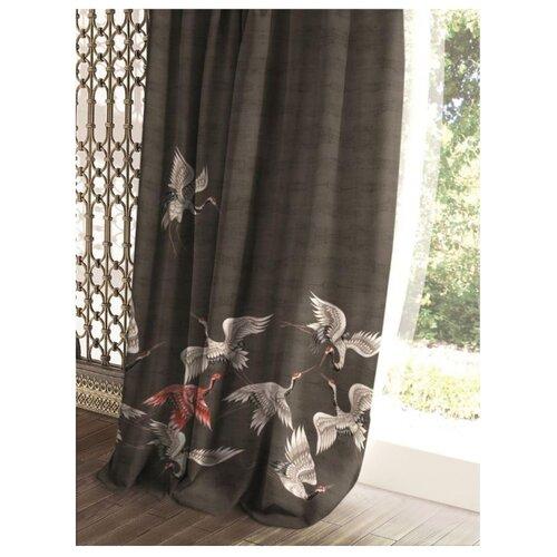 Портьеры Волшебная ночь Shadoof шторы волшебная ночь волшебная ночь mp002xu02t4x