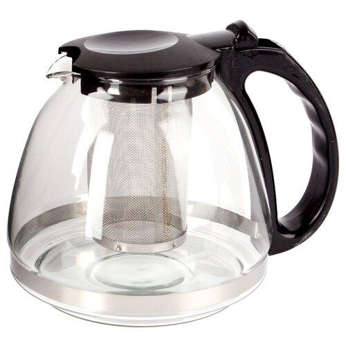 Bekker Заварочный чайник