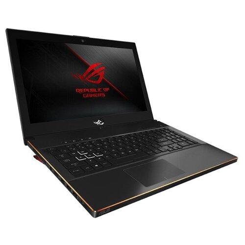 Ноутбук ASUS ROG Zephyrus GM501 ноутбук