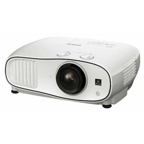 Фото - Проектор Epson EH-TW6700 проектор epson eh tw7000 white