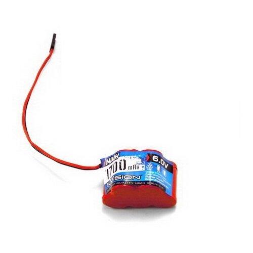 Аккумулятор NVision NVO1501 аккумулятор