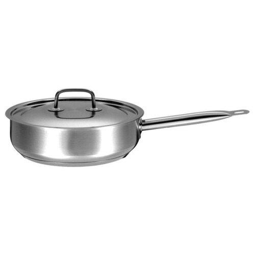 Сковорода ВСМПО-Посуда