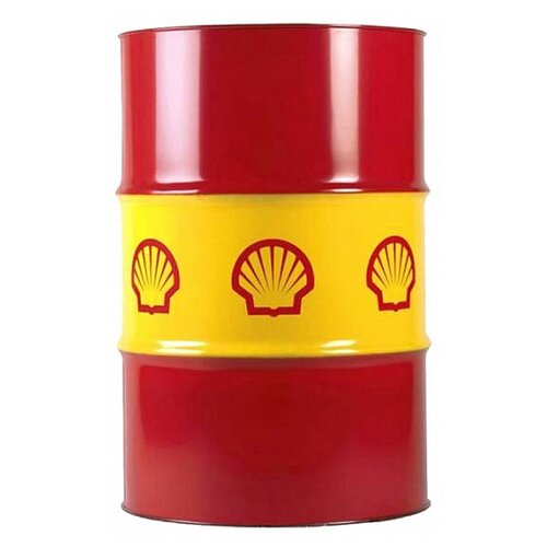 Трансмиссионное масло SHELL hon proficiency series student shell chair 18 seat height regatta shell 4 carton h1018rey dmi ct