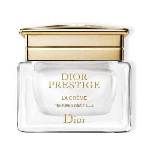 Christian Dior Prestige La dior la collection bois d argent