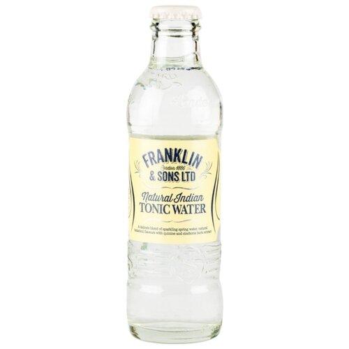 Напиток газированный Franklin & aretha franklin aretha franklin aretha s greatest hits