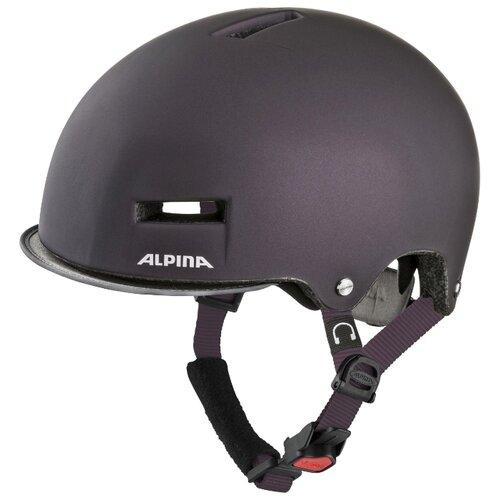 Защита головы Alpina Grunerlokka Alpina   фото