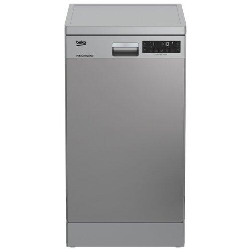 Посудомоечная машина Beko DFS