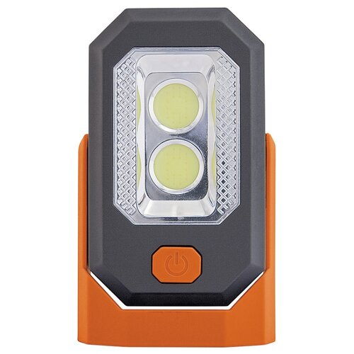 Кемпинговый фонарь Яркий Луч зарядное устройство яркий луч folomov a4