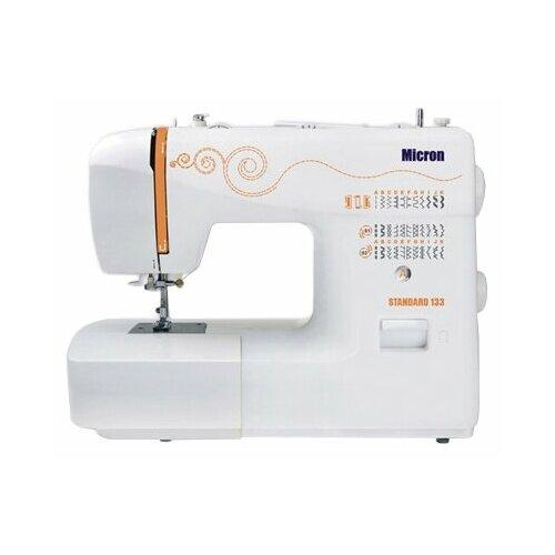 Швейная машина Micron Standard