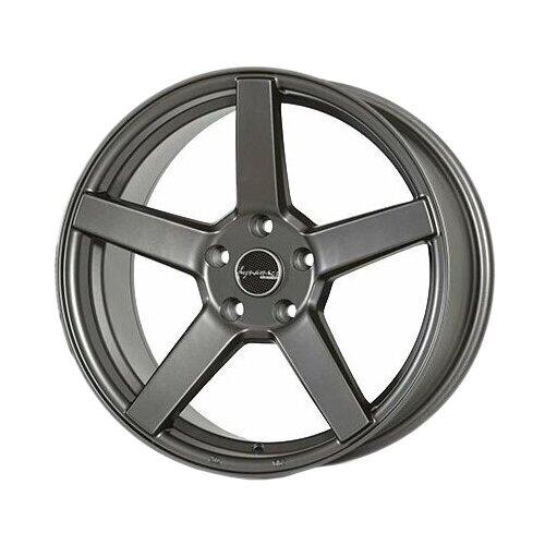Фото - Колесный диск PDW Wheels 5068 колесный диск pdw wheels 9103
