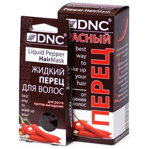Набор DNC для ухода за волосами набор для ухода за волосами dnc dnc dn001lwtaw16