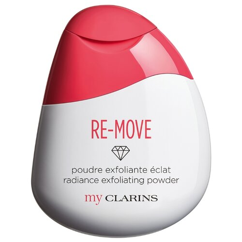 Clarins скраб для лица Re Move набор масок для лица clarins clarins mp002xw021pm