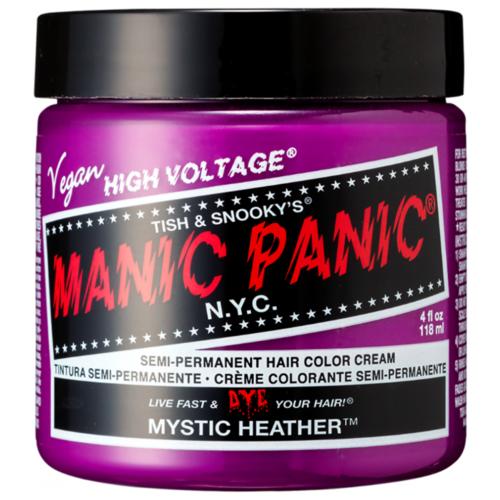 Фото - Крем Manic Panic High Voltage motorcycle voltage regulator rectifier