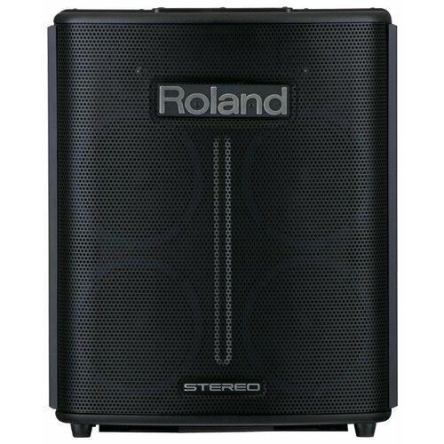 Акустическая система Roland