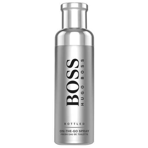 Туалетная вода HUGO BOSS Boss олимпийка boss hugo boss boss hugo boss bo010emdded4