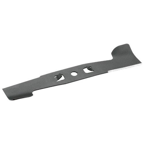 Нож GARDENA 04081-20.000.00 для