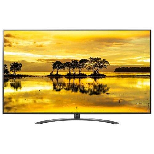 Телевизор NanoCell LG 75SM9000